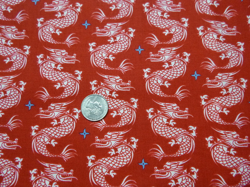 dragons soft sided zippered tote for mahjong racks and bag for tiles