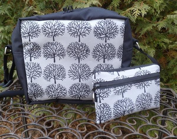 custom made boutique bags