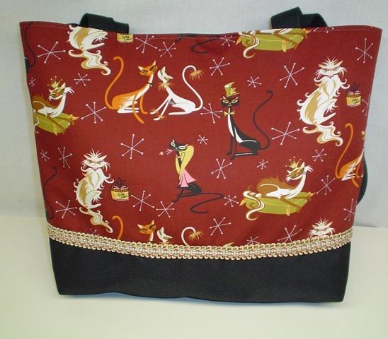 unique purses