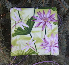 Dragonfly Dance Wren, special occasion purse